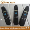 Mini LCD Digital Car Tire Tyre Pressure Gauge