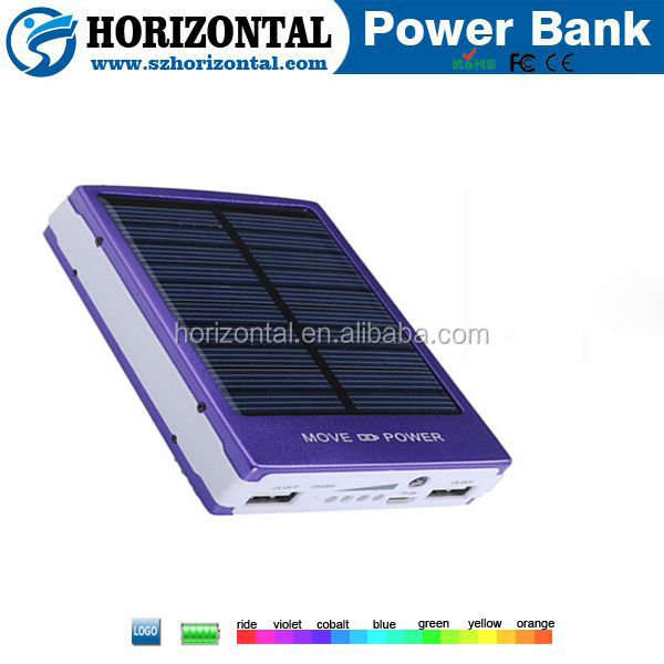 2015 hottest products Uk to switzerland adapter mini usb chager wire eutectic plate solar cell phone charger circuit