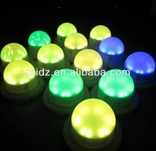 lighting LED spare parts