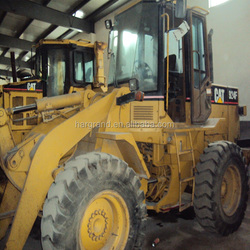 Used CAT 924F Wheel Loader, Caterpilar 928G Wheel Loaders for sale