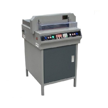 450VS+ Electric Guillotine/ Paper Cutter/ Paper Cutting Machine
