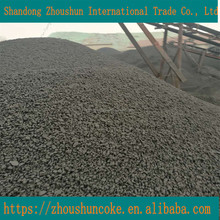 metallurgical coke/semi coke/cooking coal specification