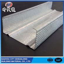 Customized china manufacturer high security the steel structure