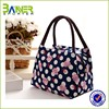 OEM factory Best Sell Personalized Design fitness insulated meal lunch bag