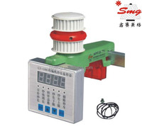 SMG APF metal yarn length tester /yarn detector sensor /textile/circular manufacturing machine spare parts
