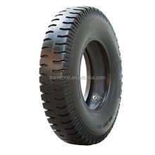 light truck bias tyre cross pattern 700-20 truck tyre and bus tyre nylon tyre made China tyre