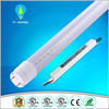 UL Dimmable 4FT Led Tube Light Fixture
