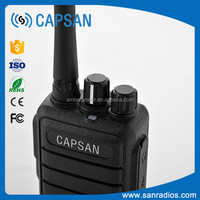 Dual band Ham Radio Military Transceiver from China