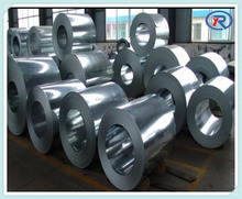 prime hot dipped galvanized steel coil/sheet for roofing sheet