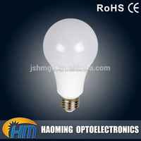 International standard school 3 watt led bulb