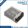 Electrical Equipment Supplies Switching Power Supply