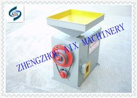 Factory supplied rice milling machine with high quality