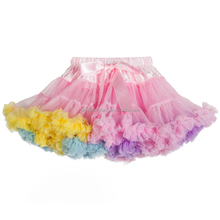 lovely beautiful baby tutu dress