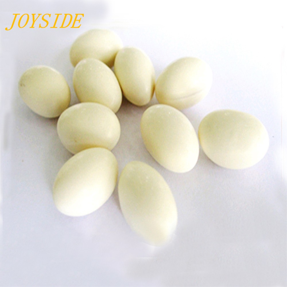 Hot Sale Natural Bulk Liquid Calcium Vitamin D3 Softgel Capsules
