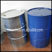 200L chemical drum online shopping