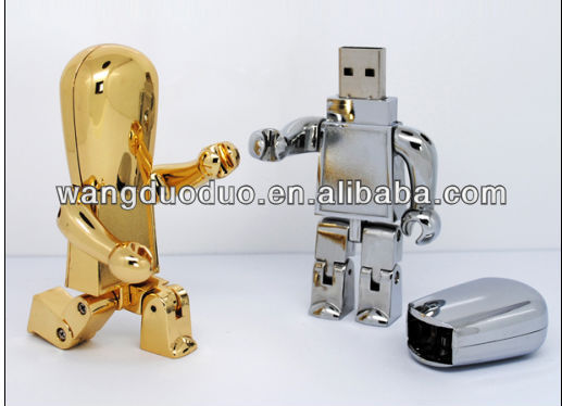 Different Shape USB Pen Drives, 64gb USB Pen Drives Gadget