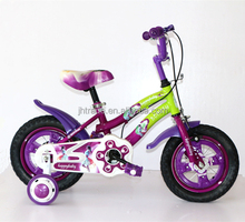 Customized fat boy bmx bike/used children bicycle for sale