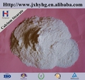 ISO 9001 Certification Factory offer high quality Calcium Stearate for textiles 1592-23-0