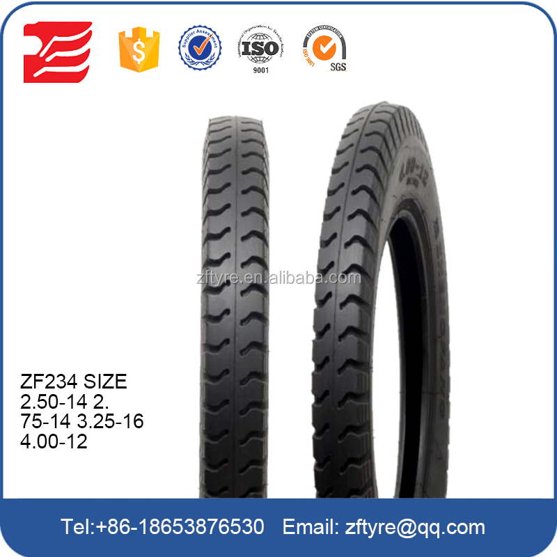 MOTOR TRIAL TIRE 3.00-18 4.10-18 2.75-18 3.00-17