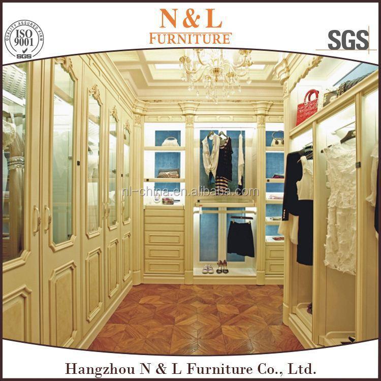 Furniture Design Of Almirah 3 door designer almirah wardrobe wooden almirah designs godrej