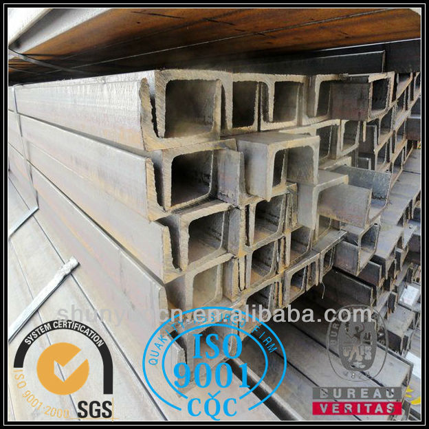 C purlins price manufacturer with prime quality from china alibaba