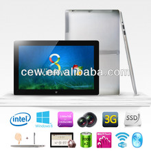 11.6inch Intel 1037U I3 I5 I7 windows8 tablet pc windows android LIinux tablet pc notebook ultrabook