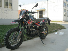 GS250 engine hot selling dirt bike/motorcycle/sports motorbike