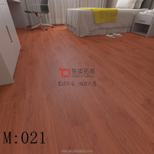 wood texture pvc floor carpet plastic wood plank vinyl flooring