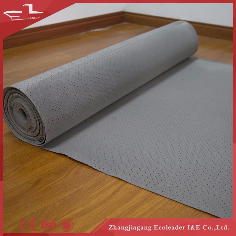 Cheap Laminate Flooring Foam Underlayment Pe Foam Underlay Buy