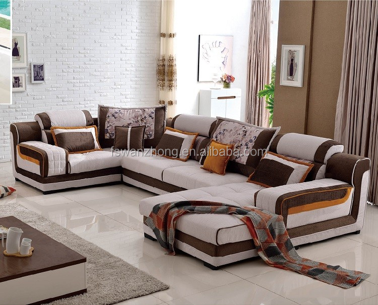Wholesaler Import Furniture From Pakistan Special Price