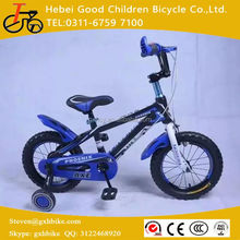 "Kids sport bikes 14""16""18 inch Child bike for 3 4 8 10 years old kids with good quality and cheap price"
