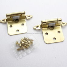 Huben Furniture Fitting Conceal Auto Close Hinges For Furniture Hardware