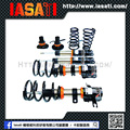 IASATI / TOMEI Shock absorber spring Adjustable damper Coilover suspension For Teana 2005~UP