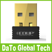 150M EDUP Wifi Wireless USB Network Card Lan Adapter EP-N8553