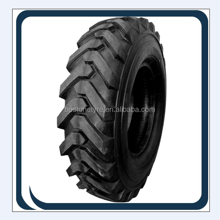 Top factory unique pattern bias otr tires 13.00-24 14.00-24 15.5-25 continental tyres