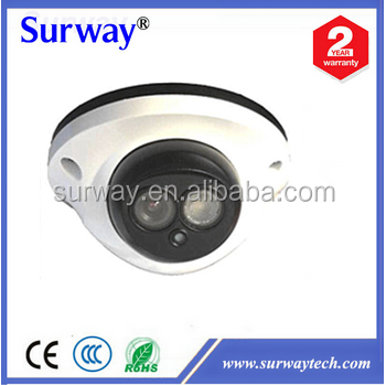 best selling hot chinese products megapixel dome night vision infrared maginon ip camera security login network cctv camera