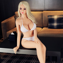 165cm japan silicon pussy real sex love doll with big breast