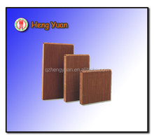 HY Evaporative cooling pads