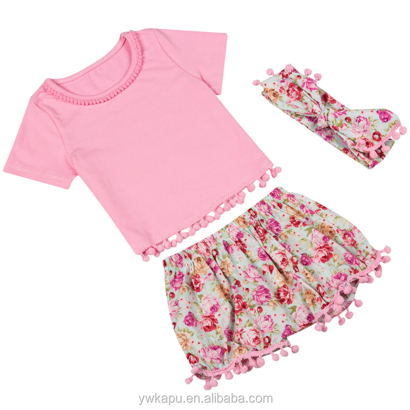 Wholesale childrens clothing, baby cotton night suits, baby toddler clothing