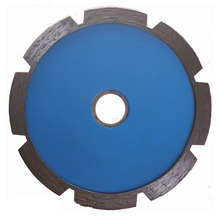 Hand Tools Manufacture Saw Blade Diamond Tools For Granite