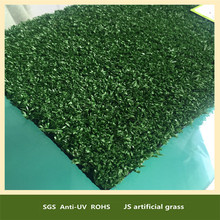 Baseball place artificial turf prices blue green carpet