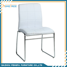 2015 New Design Metal Chairs Modern, Dining Room Chairs