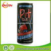 250ml CAN PIT BULL Energy Drink