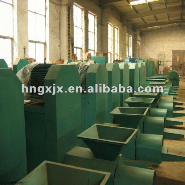hot wood sawdust briquettes manufacturing machines for sale