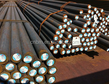 alloy steel aisi 4340 materials