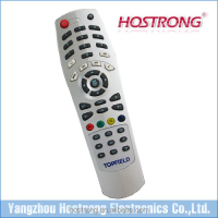 SATELLITE REMOTE CONTROL TOPFIELD FOR SATELLITE RECEIVER