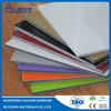 Low price bulding materials lightweight insulation exterior wall siding panel