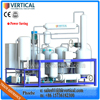 VTS-PP Chongqing Vertical New Technology Used Cooking Oil Purifier