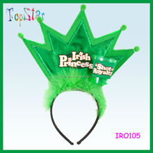 2015 New St. Patrick's Day Irish Party Supply