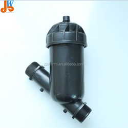 Sand filter for drip irrigation system/drip irrigation fittings/fertilizer tank for drip irrigation